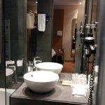Foto di Radisson Blu Balmoral Hotel, Spa