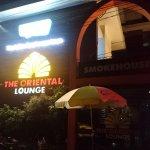 صورة فوتوغرافية لـ The Oriental Lounge
