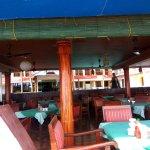 Jeevan Resort - Avoid having food there