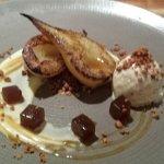 Photo de The Mount Haven Restaurant