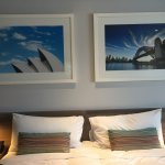 Rydges Sydney Airport Hotel Foto