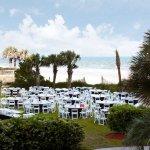 Photo of Royale Palms Condominiums by Hilton