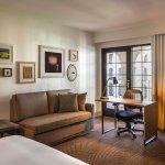 Doubletree by Hilton Hotel Austin Foto