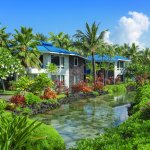 Photo of Holua Resort at The Mauna Loa Village