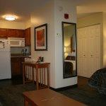 Photo of Staybridge Suites Madison East