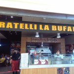 Photo of Fratelli La Bufala