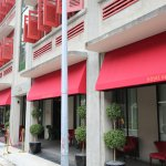 Hotel Facade (218922088)