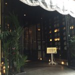 Foto di Market Hotel