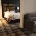 Renaissance Des Moines Savery Hotel Foto