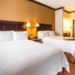 Photo de Hampton Inn & Suites Hoffman Estates