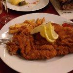 Festetics Pince Restaurant