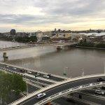 Mercure Brisbane Foto