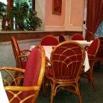 Photo of Restoran MG