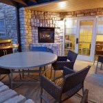 TownePlace Suites Joplin Foto