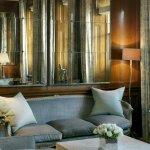 Foto de The Pelham Hotel