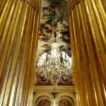 Grand Theatre (Le)