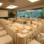 Photo of Las Brisas Hotel Collection Ixtapa