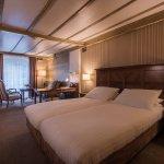Photo of Hotel Interlaken