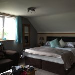 Photo of Jannel Bed and Breakfast