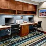 Foto de Hampton Inn & Suites Atlanta/Duluth/Gwinnett County