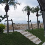 Foto de Oriental Hills Okinawa