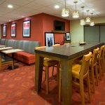 Foto de Hampton Inn Rockford