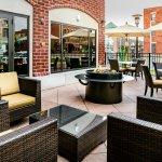 Holiday Inn Dubuque Foto