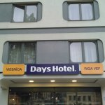 Photo of Days Hotel Riga VEF