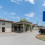 Photo of Comfort Inn - Dartmouth
