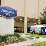 Photo of Hampton Inn Metairie