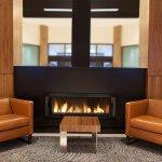Foto de Delta Hotels Edmonton South Conference Centre