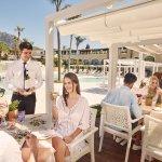 Forte Village Resort - Royal Pineta Foto