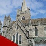 Foto de City Sightseeing Dublin