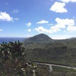 Photo of Makapuu Lighthouse Trail