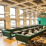 Karls Restaurant