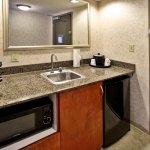 Hampton Inn & Suites Richmond/Virginia Center Foto