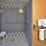 Photo of Hampton Inn & Suites Richmond/Virginia Center