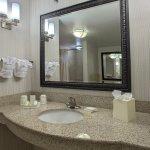 Foto di Hilton Garden Inn Columbia - Harbison