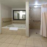 Hilton Garden Inn Columbia - Harbison Foto