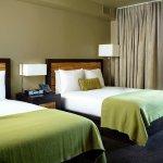 Photo of Hotel Terra Jackson Hole, A Noble House Resort