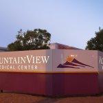Photo of Hampton Inn Las Vegas/Summerlin