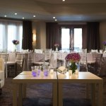 Gallery Room Event Space