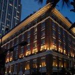 The Battle House: A Renaissance Hotel