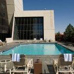 Foto de Renaissance Denver Stapleton Hotel