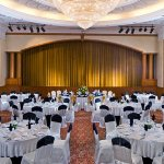 Foto de Renaissance Kota Bharu Hotel