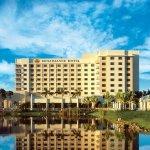Renaissance Fort Lauderdale-Plantation Hotel