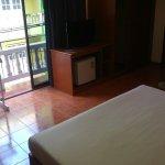 Inn Patong Beach Hotel Phuket Foto