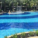 Siam Bayshore Foto