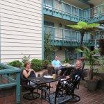 Photo of BEST WESTERN PLUS Dana Point Inn-by-the-Sea