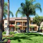 Courtyard Anaheim Buena Park Foto
